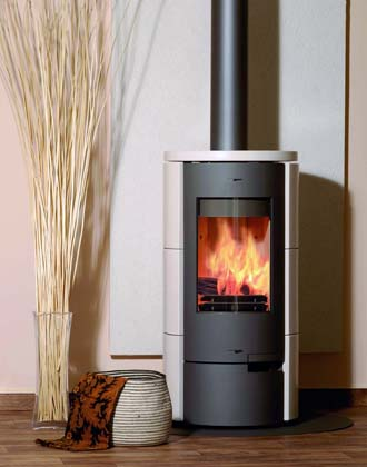 Печь камин Fireplace Venus K
